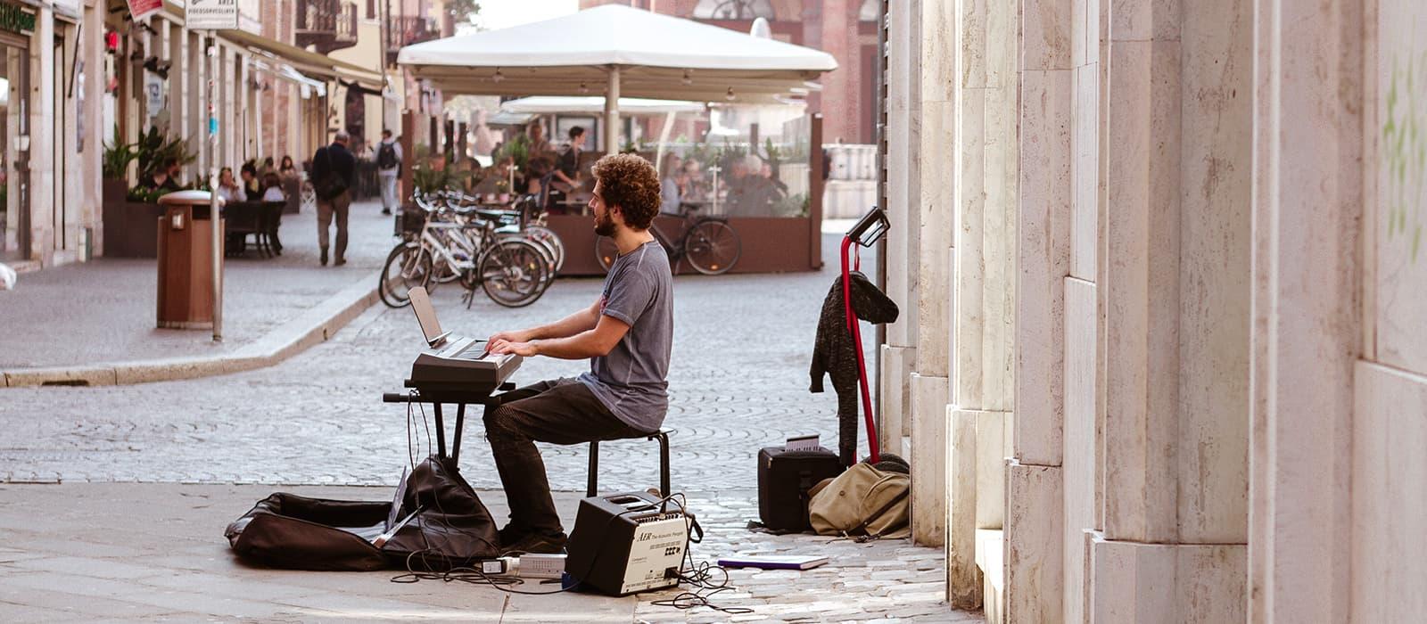 Rimini Sarà Cultura