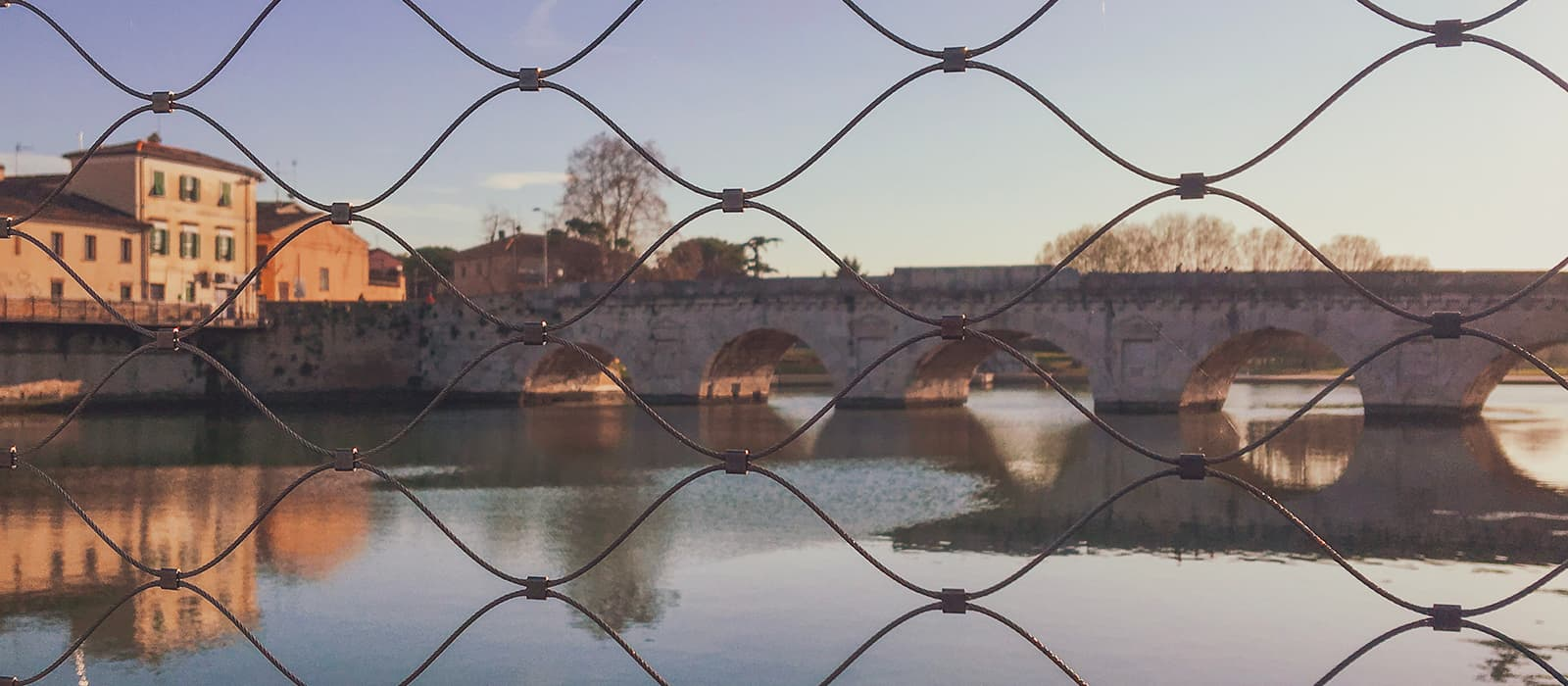 Rimini Sarà Storia
